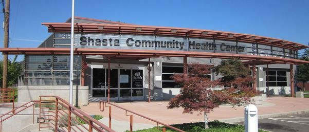 Shasta Lake Family Health And Dental