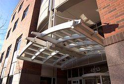 Uw Medical Center At Roosevelt