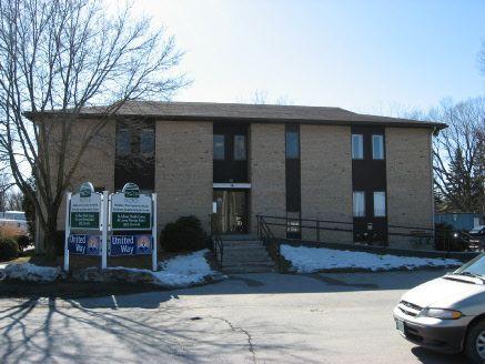 Stalbans Health Center