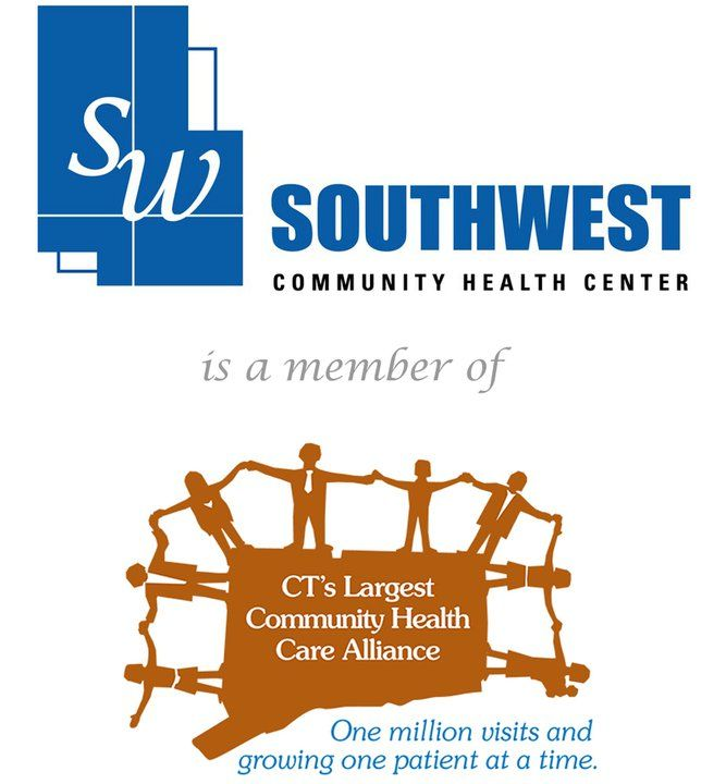 Southwest Community Health Center Inc Fairfield