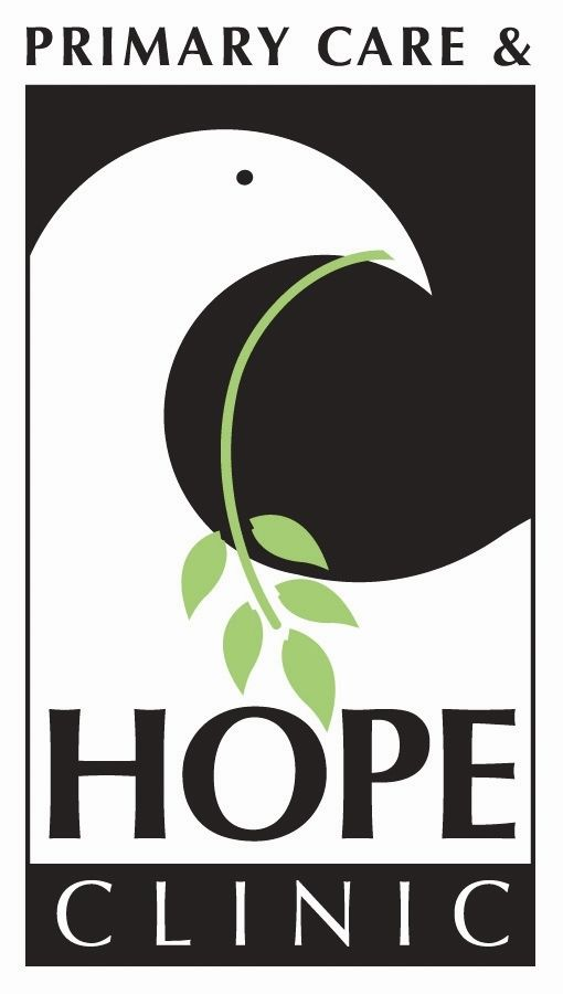 Hope Clinic Il