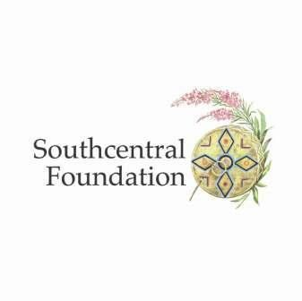Southcentral Foundation C
