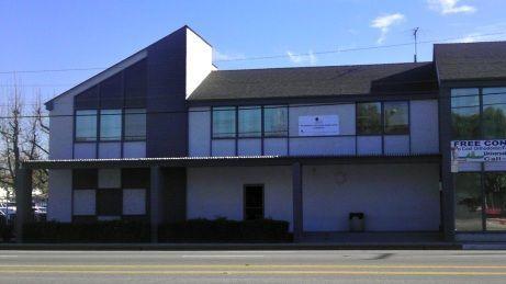 The Childrens Clinic Family Health Center In Bellflower