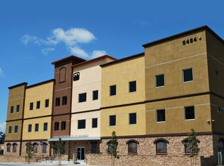 City Heights Family Health Center