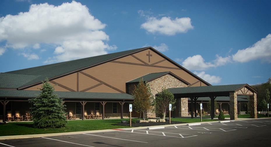 Vineyard Free Medical Clinic