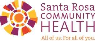 Santa Rosa Community Health - Vista Campus.