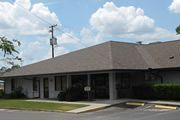 Florida Department of Health in Taylor County - Perry Clinic