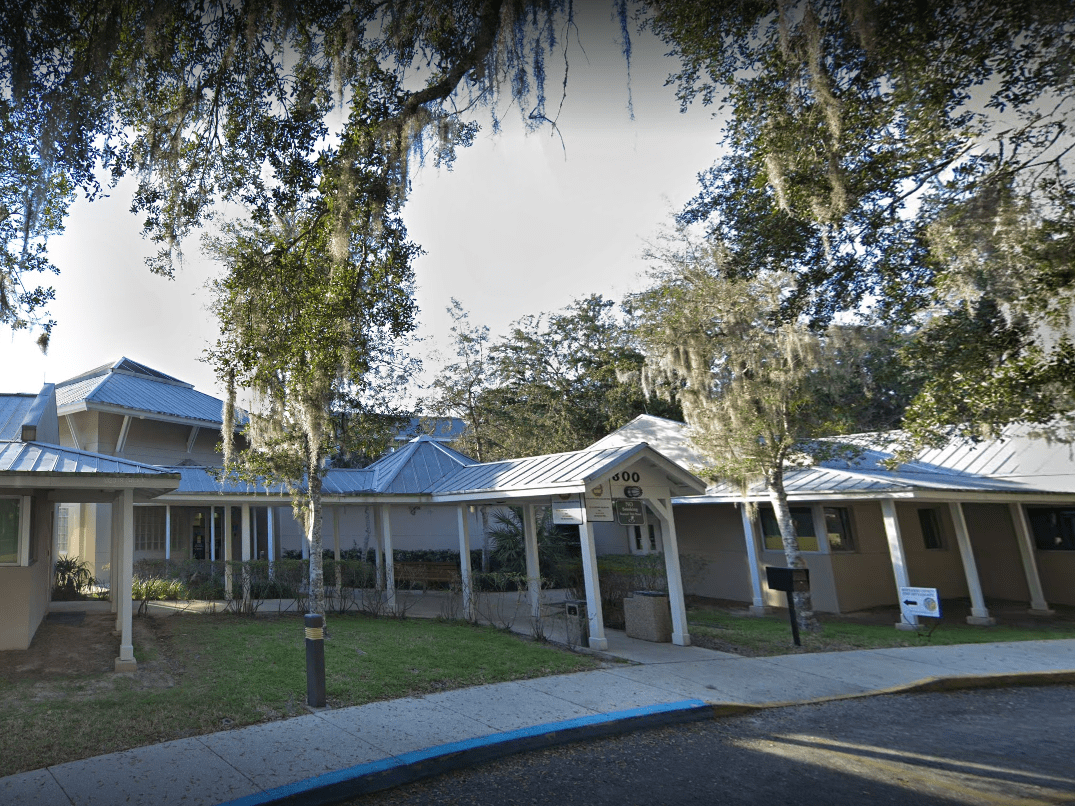 Brooksville Family Health Center