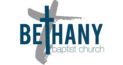 Bethany Baptist Church Medical Clinic