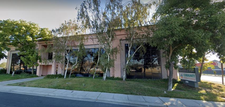 Manteca Clinic