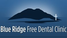 Blue Ridge Free Dental Clinic