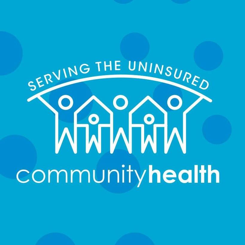 CommunityHealth West Town