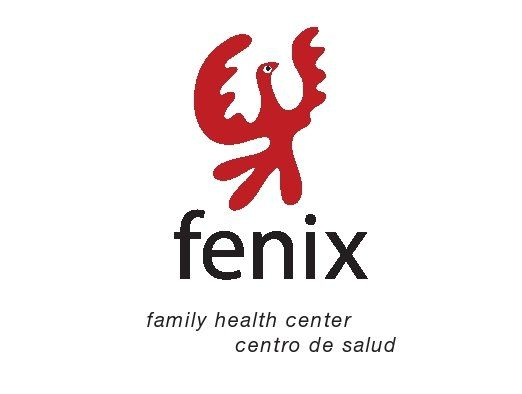 Fenix Charitable Clinic