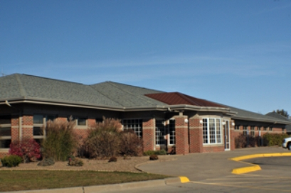 River Hills Community Health Center Pediatrics Ottumwa