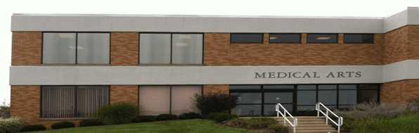 Punxsutawney Community Health Center
