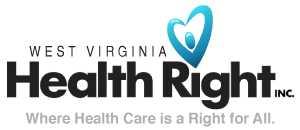 Hinton Health Right Clinic