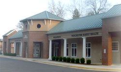 Winchester Family Health Center