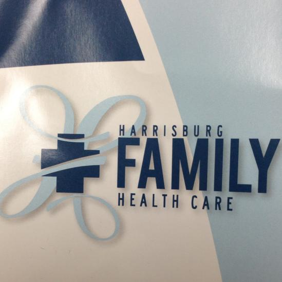 Harrisburg Family Healthcare Clinic