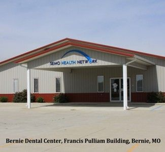 Bernie Dental Center
