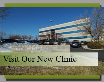 Federal Heights Clinic