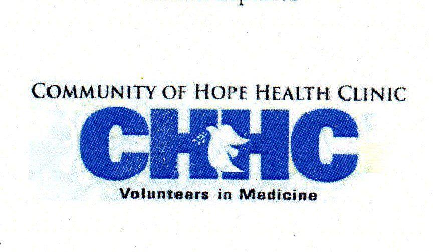Community of Hope Health Clinic