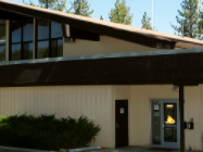 Big Bear Lake Clinic
