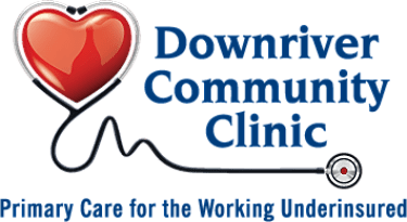 Wyandotte Clinic for the Working Uninsured