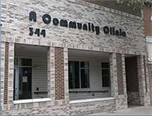 A Community Clinic, Inc.