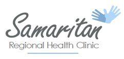 Samaritan Regional Health Clinic - Cape Girardeau