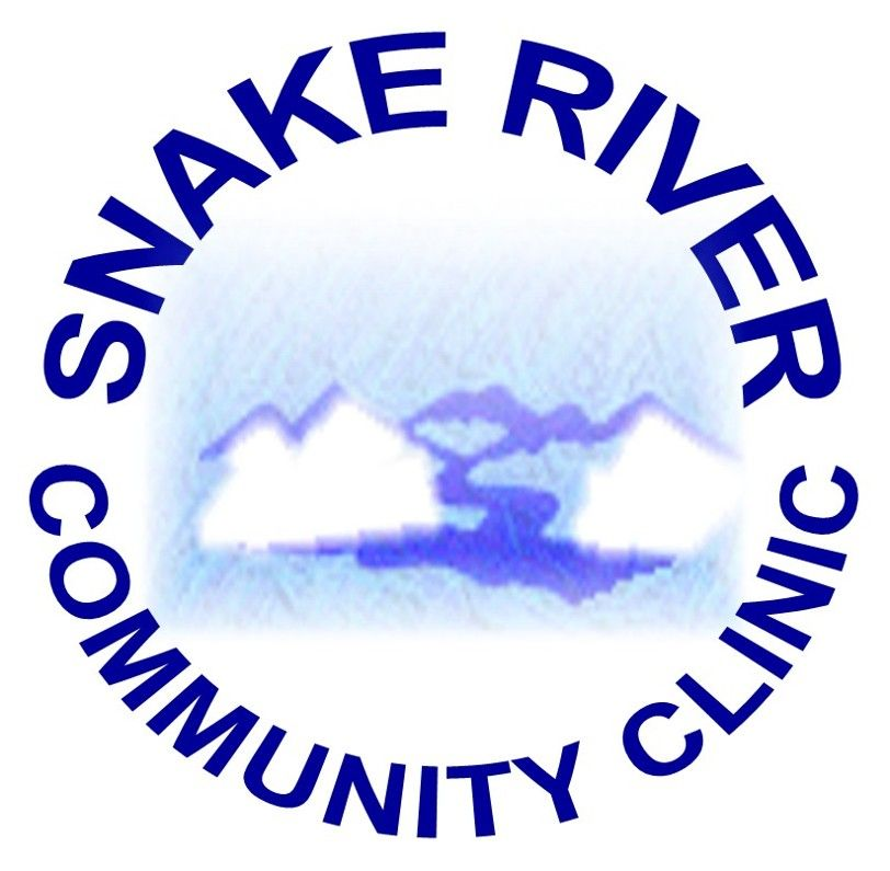 Snake River Community Clinic