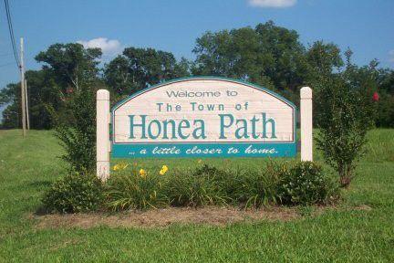Honea Path Free Clinic