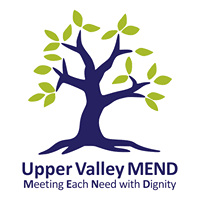 Upper Valley Free Clinic