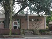 Roger Bouck Clinic - Lake City
