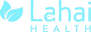 Lahai Health Clinic