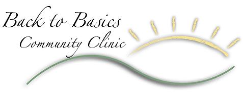 Back to Basics Community Clinic