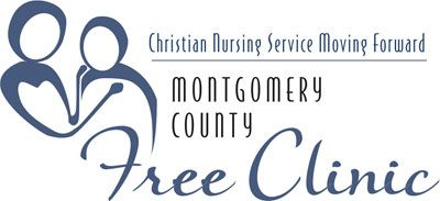 Dr Mary Ludwig Free Clinic aka Montgomery County Free Clinic