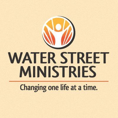 Water Street Health Services - Medical And Dental Clinic