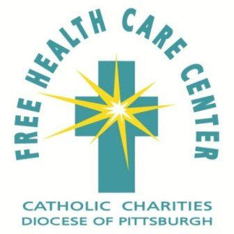 Catholic Charities Free Health Care Center