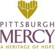 Operation Safety Net, Mercy Hospital
