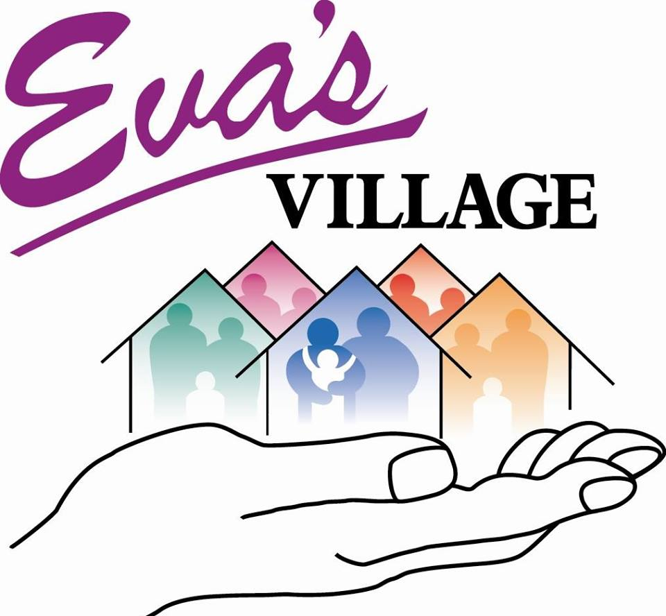 Eva\'s Village Healthcare