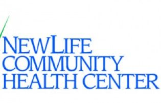 New Life Community Health Center