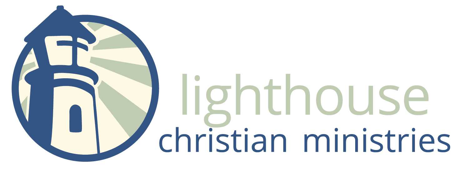 Lighthouse Clinic - Free Medical and Dental