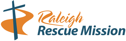Raleigh Rescue Mission Clinic
