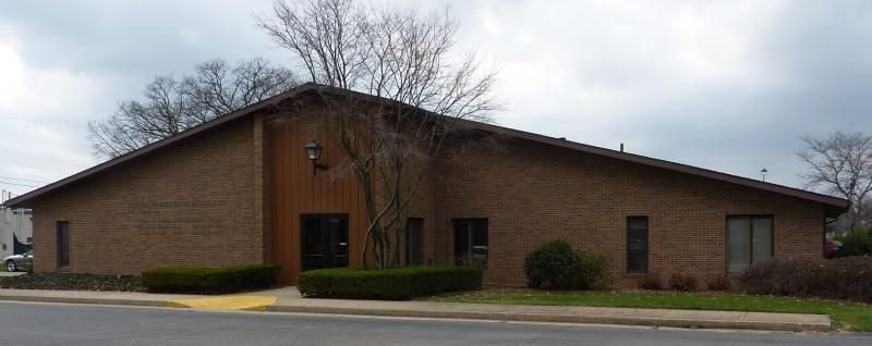 Tuscarawas Clinic for the Working Uninsured