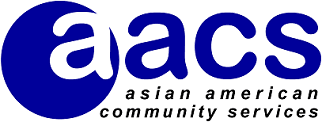 Asian Health Initiative/AACS