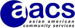 Asian Health Initiative/AACS