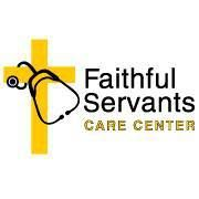 Faithful Servants Care Center