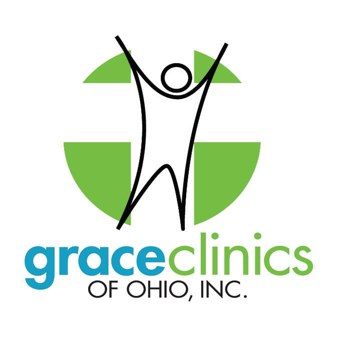 Grace Clinic of Delaware County