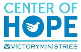 Victory Ministries Center of Hope  Free Clinic