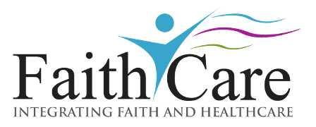 FaithCare Wellness Center of Hartford, LLC